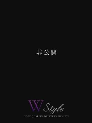 上篠 優紀