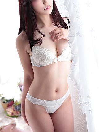 栗原 智子