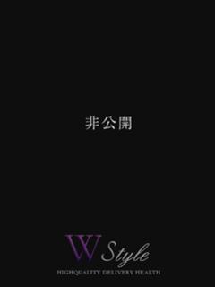 沢村 花梨