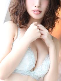 ★ももいろクローバーZ佐々木彩夏さん似の美少女登録★