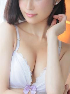 鎌田 夏代