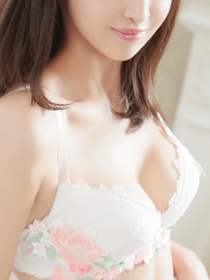 ★女優・長澤まさみさん似の透明感溢れるふんわり美人★