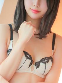 ★佐々木希さん似の洗練されたルックス★