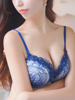 香川 夏樹
