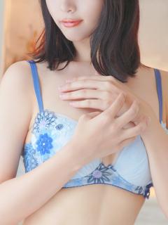 桜 日向子